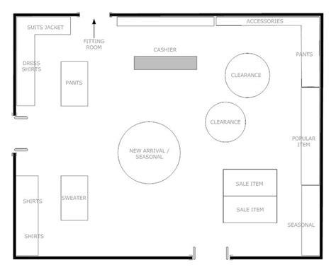 layoutit free henna pajula visualistiblogi myym 228 l 228 tila layoutit
