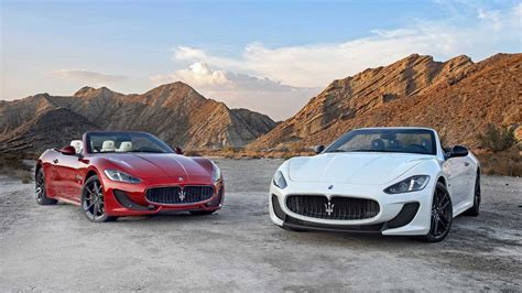 Build Your Maserati by Services Aftersales Maserati Usa