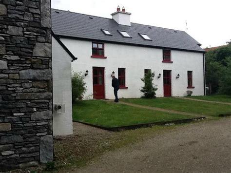 doire farm cottages doire farm cottages