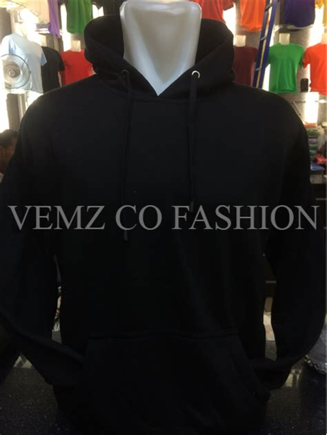 Sweater Alan Walker Hoodie Jumper jual jaket alan walker sweater vemz co fashion
