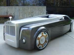 Auto Rolls Royce Precio Rolls Royce Apparition Concept Car Cars Show