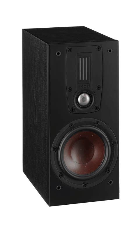 dali ikon 1 mk2 bookshelf speaker nintronics co uk
