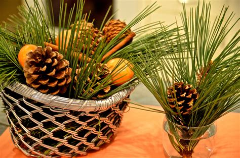 cheap thanksgiving table ideas easy and cheap thanksgiving table ideas