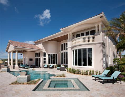 Villalago Home Design Casabella At Windermere Luxury New Homes In Windermere Fl