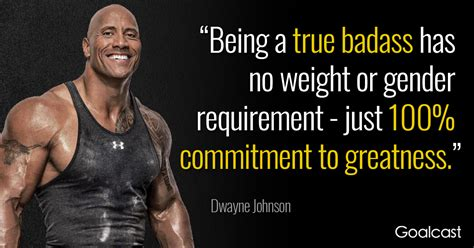 dwayne the rock johnson funny quotes 20 motivational the rock quotes for when the going gets tough