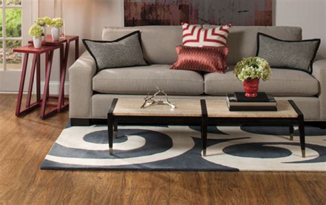 1 Year Flooring Material Material Installaton Warranty - june sale made in usa laminate from 1 99 sf earth 1st