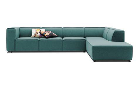 hl boconcept carmo sofa 6