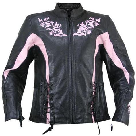 motorcycle jacket design online florex motorcycle designer jacket leather4sure biker