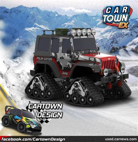 Best Item Kaos Jeep Creepers 28 best the best gear images on autos
