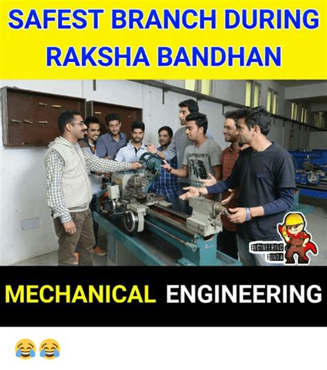 Mechanical Engineering Memes - 25 best memes about nda nda memes
