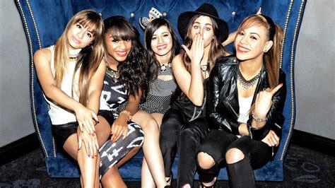 Fifth Harmony D | fifth harmony music fanart fanart tv