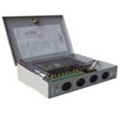 Power Supply 10 A Power Supply 10a Cctv cctv power supply box dc12v 10a braun ad 1210b cctv power supply box input ac 110v