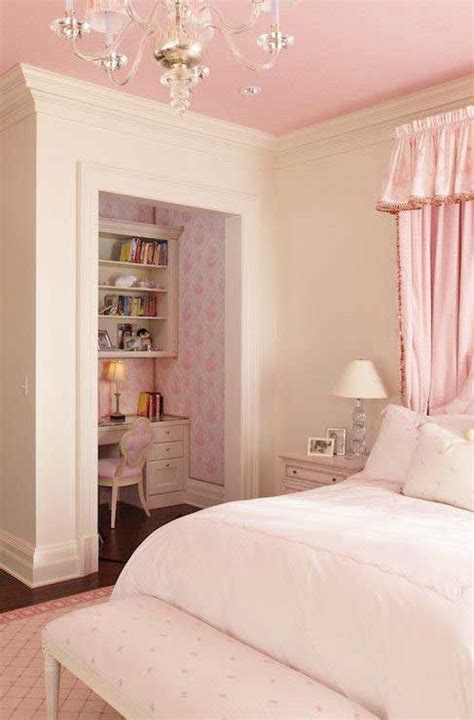 sty bedroom extremely wonderful cute bedroom ideas for girls
