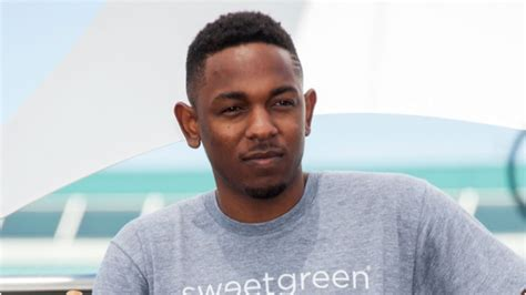 kendrick lamar new hair sytle 20 celebrities fade haircut ideas designs hairstyles