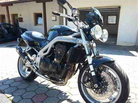 Triumph Motorrad Hersteller by Motorrad Triumph Speed Bestes Angebot Triumph