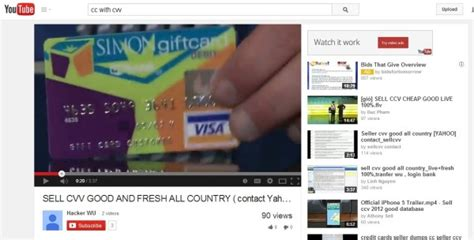 how to make money with credit card numbers credit card number valid with money search engine