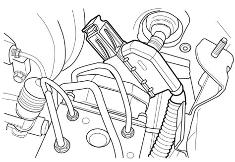 repair anti lock braking 2006 suzuki grand vitara auto manual service manual repair anti lock braking 2005 suzuki grand vitara electronic throttle control