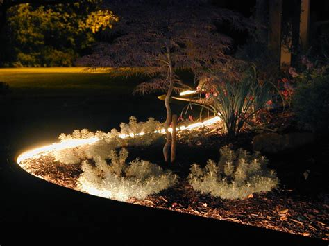 Landscape Rope Lighting Driveway Light Fixtures Outdoor Types Of Driveway Light Fixtures House Lighting