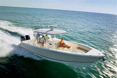 center console boats with stepped hull the 25 best ideas about center console fishing boats on