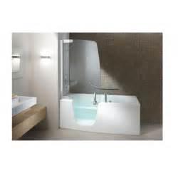Buy Shower Bath Buy Online High Quality Shower Bath Combination