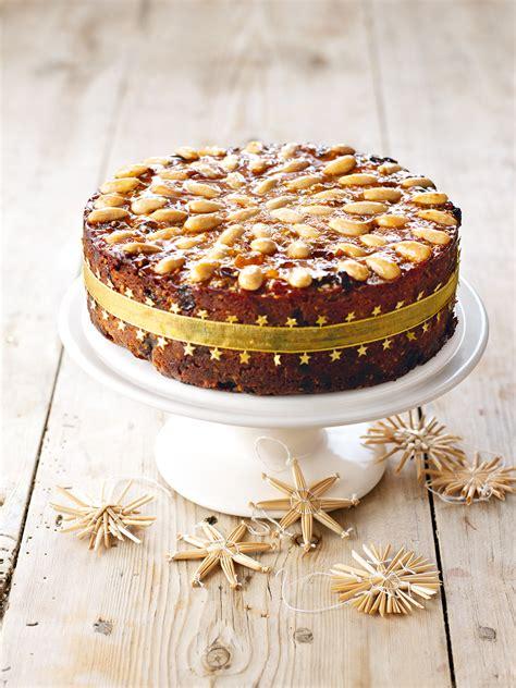 8 fruit cake recipe fruit cake recipe 8 inch square tin all pictures top
