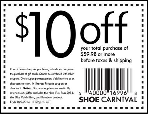 shoes coupon jtzz542y converse shoe coupons