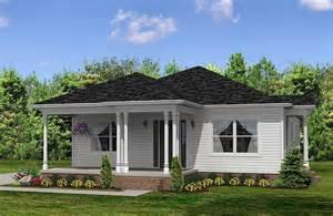 home design gratis frentes de casas con techos a 4 aguas