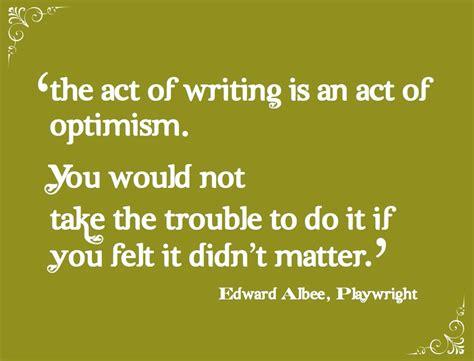 optimistic quotes optimistic quotes quotesgram
