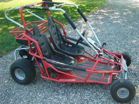 yerf spiderbox my yerf spiderbox build buggymasters an on line mini buggy forum and go