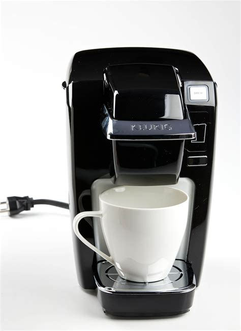Keurig Plumbed Coffee Maker by Facts About Keurig Coffee Makers Trivia About Keurig