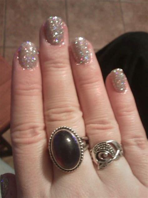 N Shine Nail Color Kaleidoscope E471b Bnb n shine kaleidoscope reviews photos makeupalley