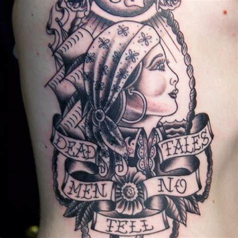old school nautical tattoo old school sailor tattoo sailor tattoos pinterest