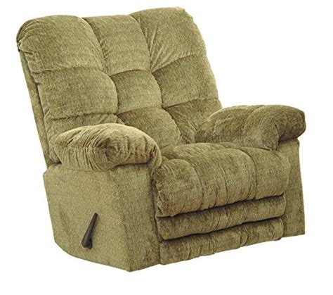 super comfort recliner chaise super comfortable recliner impulse reclina way 174 recliner