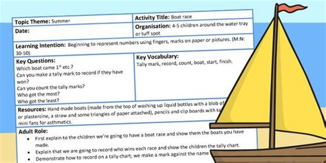 boat pictures twinkl 111 best twinkl summer resources images on pinterest
