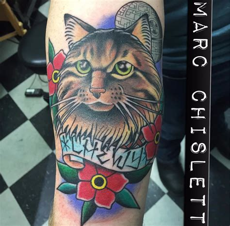 tattoo prices guelph tattoos top 20 images for week 45 flipmeme