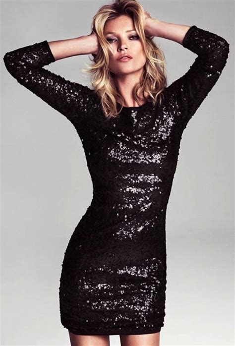 style inspiration new year s eve dress