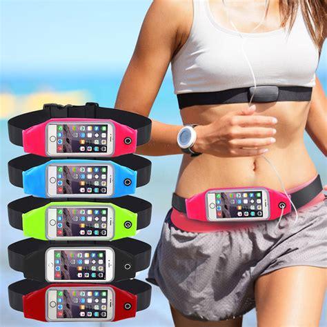 Best Seller New Smartphone Waterproof Sarung Cover Hp Anti Air Se sports pouch for iphone 6 7 plus xiaomi redmi 4 pro 4x 4a note 4 4x mi5 mi6 samsung