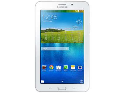 Bekas Samsung Tab 3 T116nu samsung galaxy tab 3 v sm t116nu price in the philippines and specs priceprice