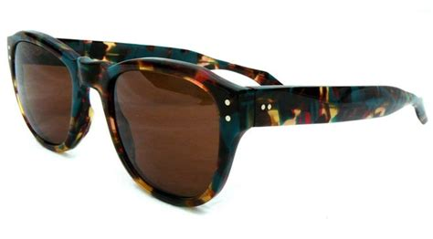 89 best images about tortoise shell signature frames on