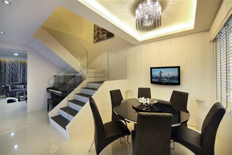 interior design latest home interior designers in singapore condo and hdb