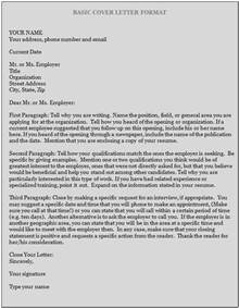 Cover Letter Exles It by L R Cover Letter Exles 2 Letter Resume