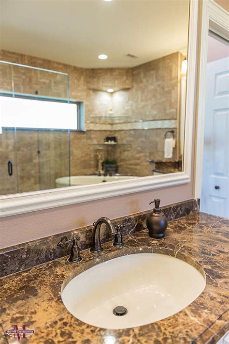 bathroom remodeling fort worth tx bathroom remodeling fort worth tx general contractor