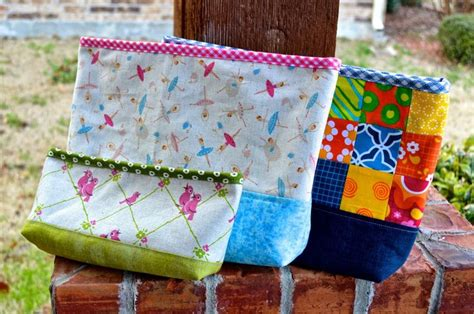 Sotak Handmade - 17 best images about sotak handmade patterns on