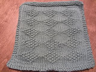 umbrella dishcloth pattern ravelry autumn s country quilt dishcloth pattern by sue