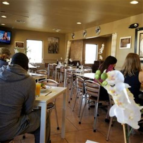 the publishing cafe honey at rhs wisley milk honey cafe 839 photos 477 reviews bakeries 10606 baltimore ave beltsville md