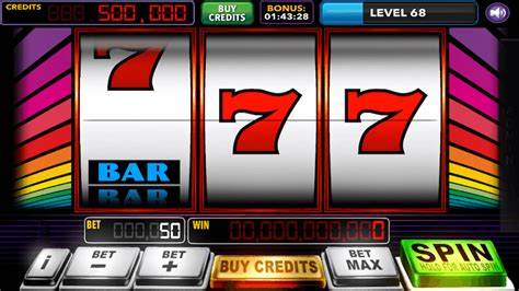 best slots what are the best free classic slot machines to play