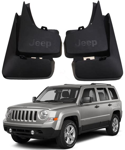 new genuine oem splash guards mud guards mud flaps for