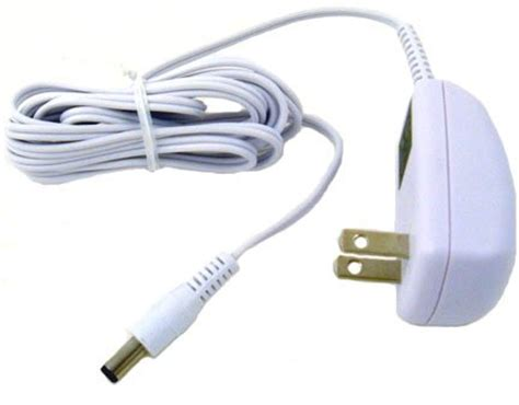 power cord for fisher price swing replacement power cord replacement power cord