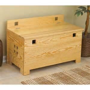 pdf diy wood projects simple download wood rack storage