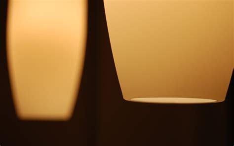 l und leuchten foscarini leuchten shop lifestyle und design
